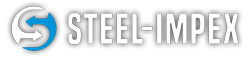 STEEL-IMPEX Logo